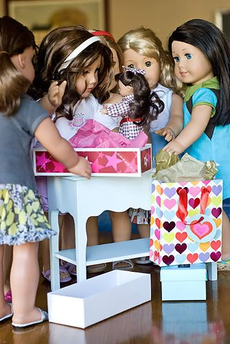 2019 Best Celebrate American Girl Dolls Images On -4808