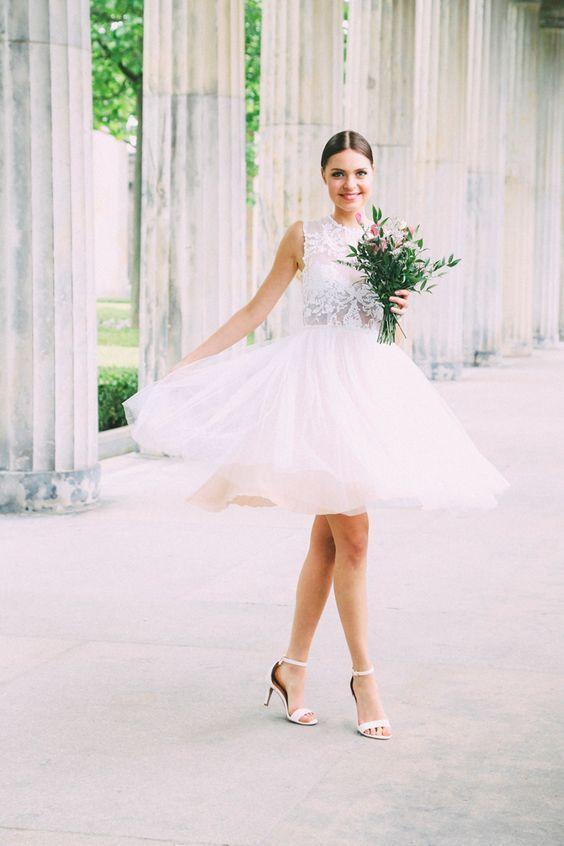 Brautkleid Standesamt (16)