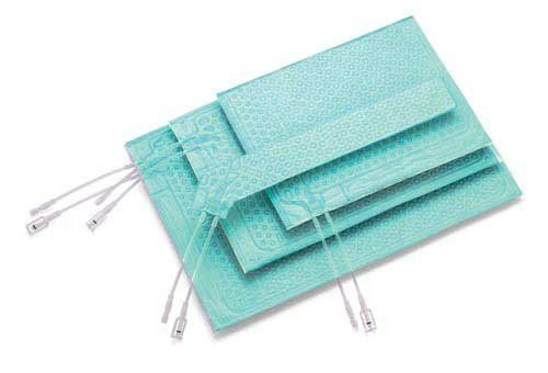 `Disposable Pads 18x26 for TP500 T-Pump (Box/10) by Heat-Therapy-Pumps. $168.00. T/Pump Localized Heat Therapy System Disposable Pads*