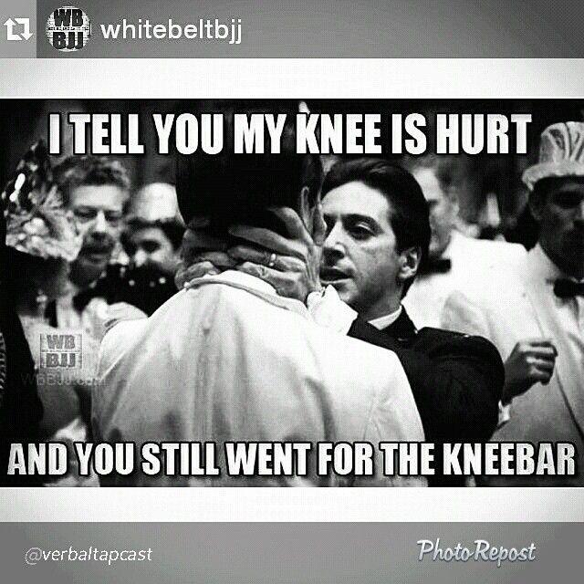 Martial Arts Jokes   MMA Humor and Funny Memes