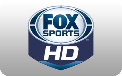 ดูทีวีออนไลน์ ช่อง FOX Sports HD : (ช่องฟ็อกซ์สปอร์ตเอชดี) ดูถ่ายทอดสดกีฬา ช่องทีวีดาวเทียม ช่องกีฬา ดูบอลสด ถ่ายทอดสดฟุตบอล และกีฬาอื่นๆ
