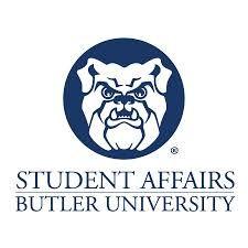 Leuk...Students affairs (niet de bulldog).