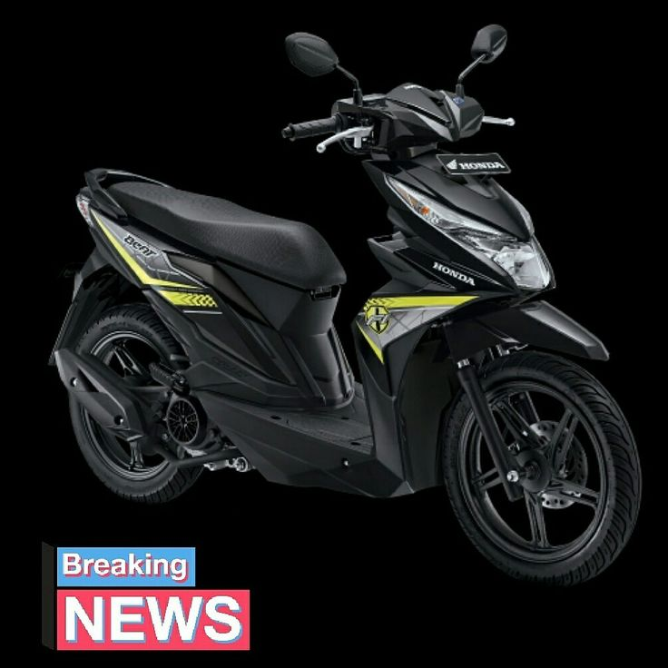 Harga motor beat sporty cw 2017 hitam Harga 600 ribu Beli sms ke 081 559 795 985 www.guskecil.top