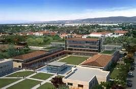 Claremont Mckenna College - Yahoo Image Search Results