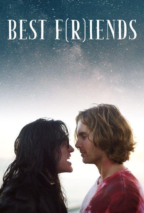 Watch Best F(r)iends (2018) Full MovieS Online Free