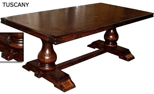 77 Best Images About Table On Pinterest Pedestal Nebraska Furniture