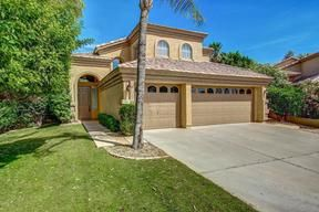 Chandler Looking for a home in Chandler? FREE List of homes for sale in Chandler AZ. Listings by all companies. Try It NOW!! $550,000, 4 Beds, 3 Baths, 2,454 Sqr Feet  AMAZING EXECUTIVE HOME ON THE PRESTIGIOUS OCOTILLO GOLF COURSE!  This beauty overlooks the 5th and 6th hole of the GOLD course!  Owners get preferred tee times and discounted rates!  4 bedrooms, 3 baths, pool & spa overlooking the course with a stunning view that you have to see to believe! This hom  http://mikebrue..