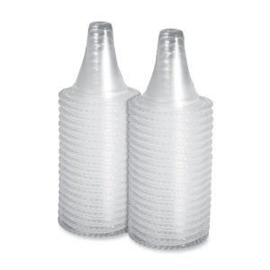 Braun ThermoScan Lens Filters, 40 Count, HWLLF40NAAU by KAZ HOME ENVIRONMENT. $7.05. Lens filters are designed for use with the Braun Ear Thermometer with ExactTemp technology.. Minimizes spread of Germs. Insures the accuracy of the IRT4520 and IRT3020. Lens filters are designed for use with the Braun Ear Thermometer with ExactTemp technology.