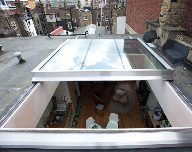 retractable flat glass roof 04