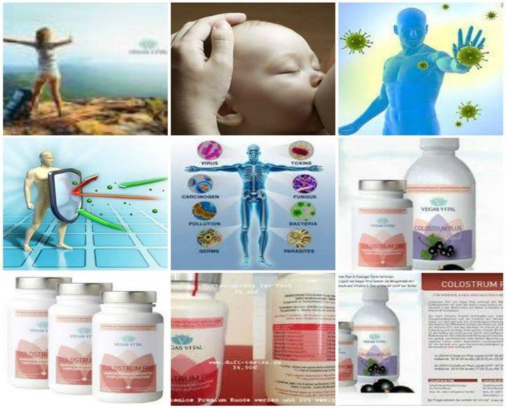 Πρωτόγαλα. Η τροφή γεμάτη υγεία. Γράφει η Φοντόρ Χριστίνα, Κλινικός Διαιτολόγος-Διατροφολόγος, Πτυχιούχος Χαροκοπείου Πανεπιστημίου, Καθηγήτρια στο Ι.Δ.ΕΚ.Ε Ηλιούπολης  http://www.healthwithaloe.gr/eblog/aloe-news/protogala-trophe-gemate-ugeia.html