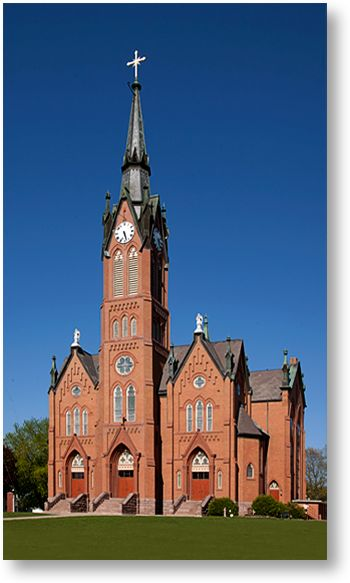 cedar rapids catholic singles Churches find local info, yellow pages, white pages, demographics and more using areaconnect.