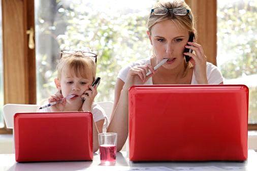 На что нужно обращать внимание в период раннего и дошкольного развития ребенка. Признаки отклонений в психическом развитии