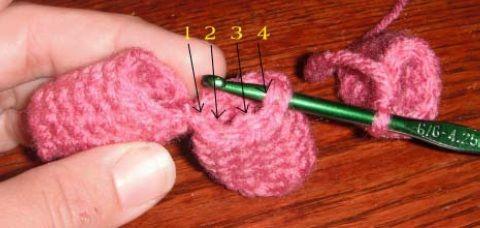 Arkadaşlar parmaklarımızı birleştirmede yardımcı olması açısından resimleri inceleyelim.. Öncelikle parmaklarımızı örelim son parmağın ipini koparmadan birleştirme işlemine başlayalım.. Biz burda 3 parmak birleştiriyoruz,bu yüzden 3.parmağın ipini koparmadan diğer parmaklarla birleştircez..diğer iki parmak bu resimde önceden birbirine tuturulmuş ama biz bunu ...