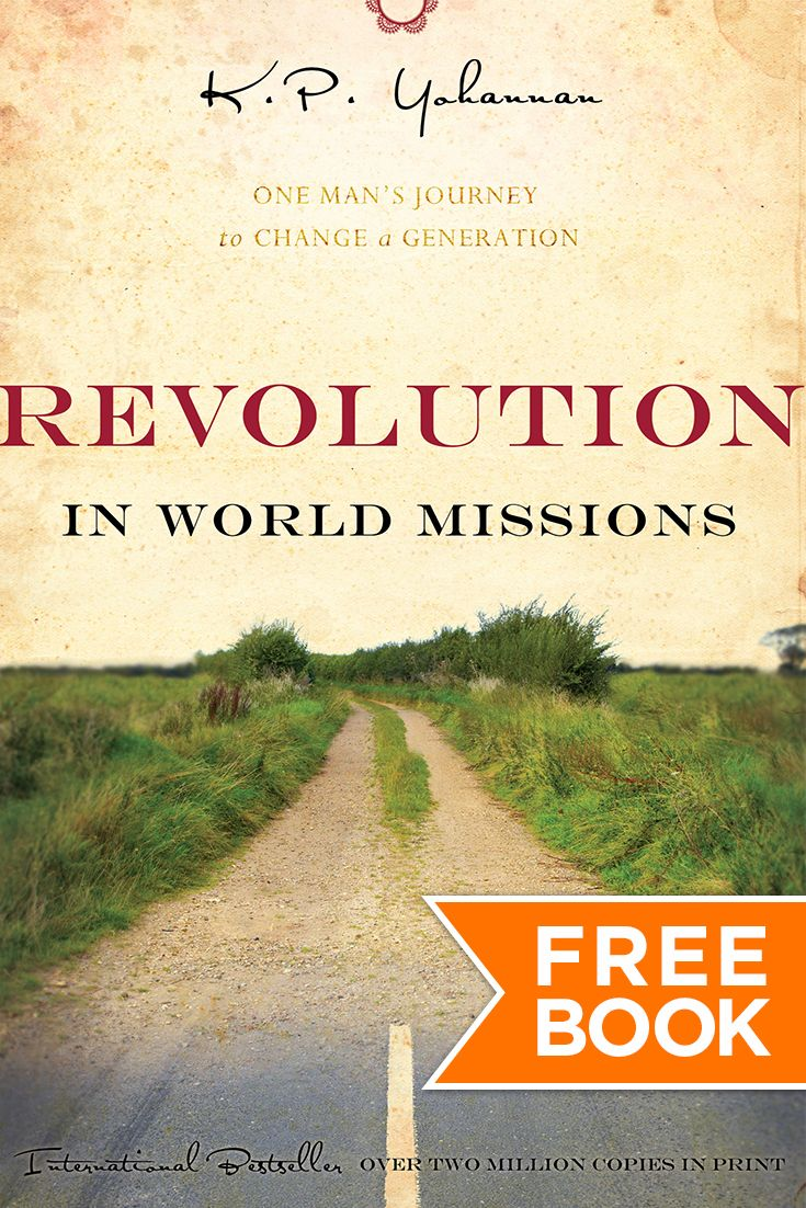 "Many people have said this book changed their life. Get your FREE copy today!  Francis Chan said:  ""For a guy in our generation to be speaking these words--I don't know that anyone else is saying them as clearly as he is."""