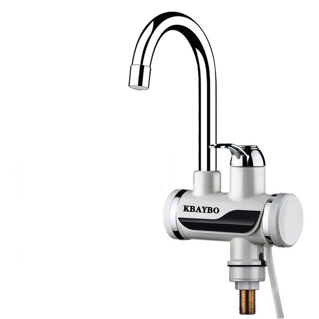 3000W Instant electric Water Heater Tap Kitchen faucet water filter 2 kinds of outlet mode can be consumed directly Just look, that`s outstanding! Visit our store