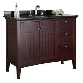 Bathroom Vanities Without Tops best 20+ bathroom vanities without tops ideas on pinterest