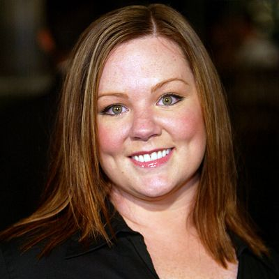 Melissa McCarthy I love her! Rear up jack knife my legs and kick u in your jaw bone. That's what I'm gonna do.