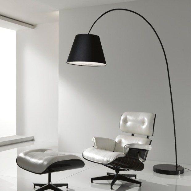 iDesignMe-SmartArredo-light