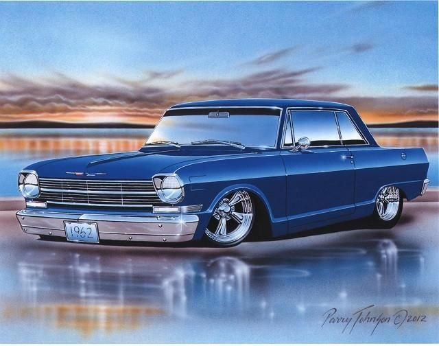 Muscle Cars Forever With Images Classic Cars 1963 Chevy Impala Classic Cars Muscle