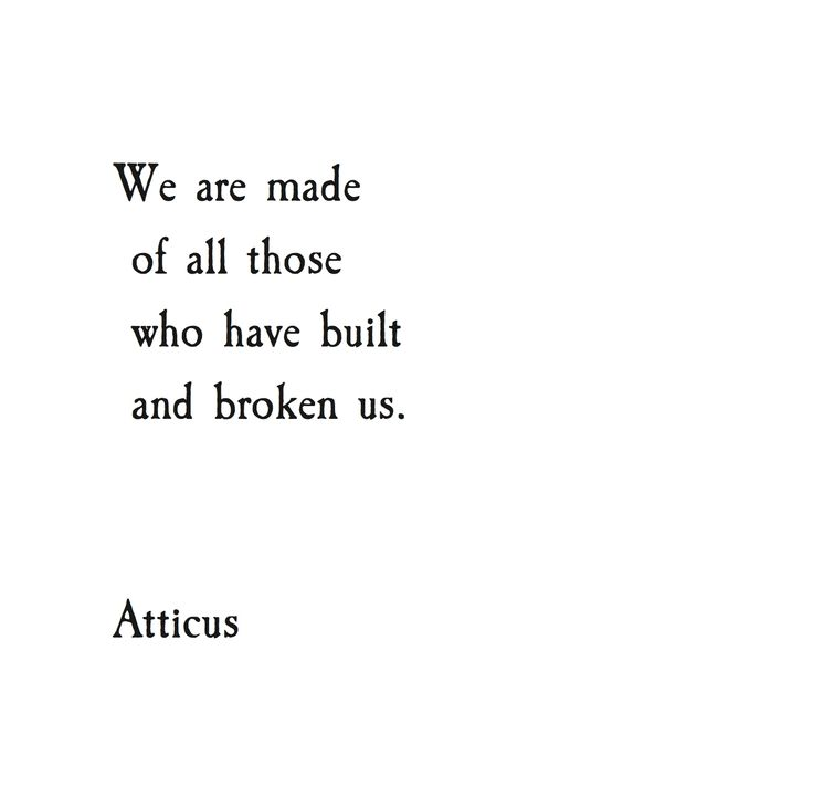 #atticuspoetry #atticus #poetry #poem #words #broken #love #loss #lust #dust #forever #findyourwild