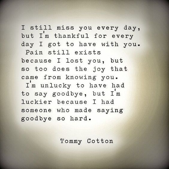 Best 25+ Goodbye Quotes For Friends Ideas On Pinterest
