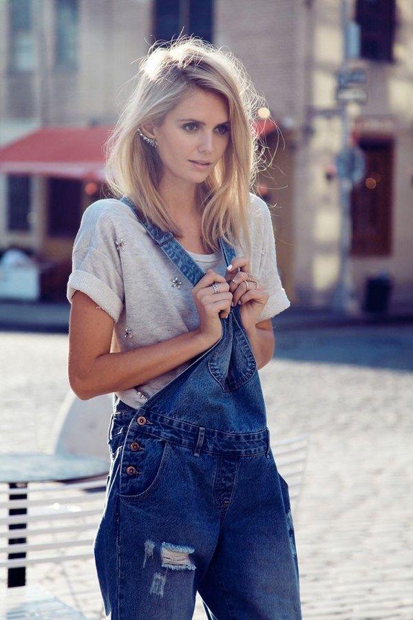 хост профессиональные фото на джинсовую тему памятники пустыни востоке