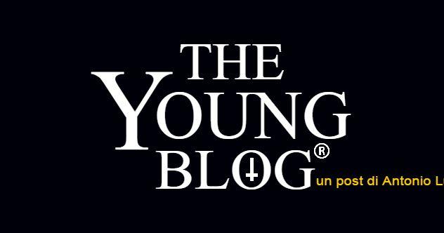 Stregato in toto dalla serie in prossima uscita di Paolo Sorrentino  su Sky intitolata The Young Pope  e preso per i suddetti dal...