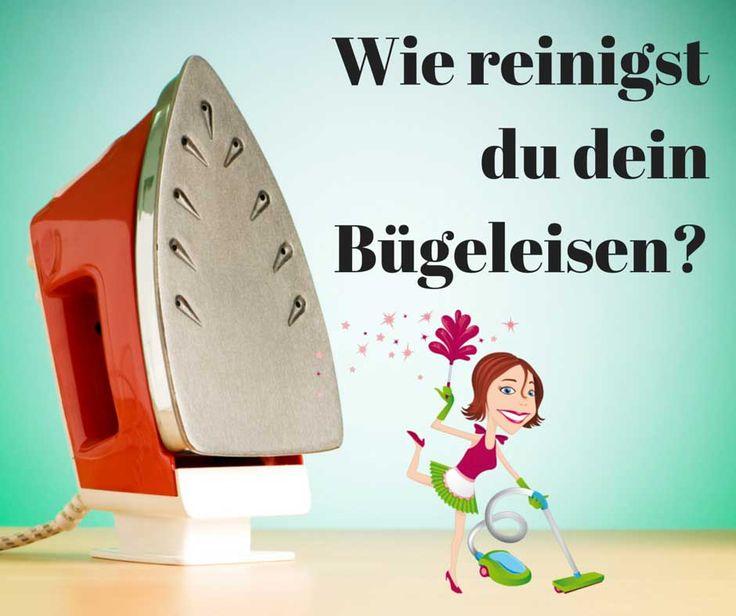 159 best images about haushalt tipps und tricks on pinterest retten um and garten. Black Bedroom Furniture Sets. Home Design Ideas