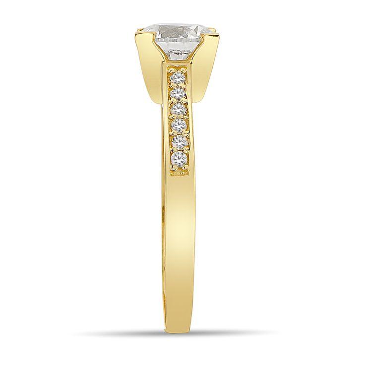 tek taş yüzük, doğum günü hediyesi, en ucuz, cheap, wedding