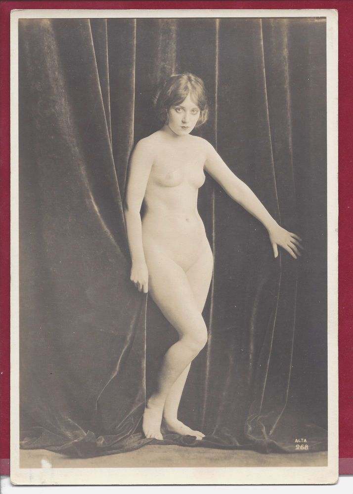 That would actress olive ann alcorn