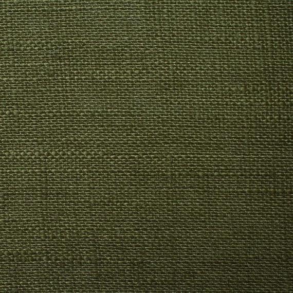 Cream Chenille 100/% Cotton medium width Approx 5 yards// 15 feet