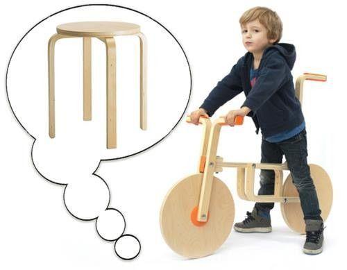 Transformar+muebles+Ikea+ideas+para+tunear+el+taburete+Frosta+5