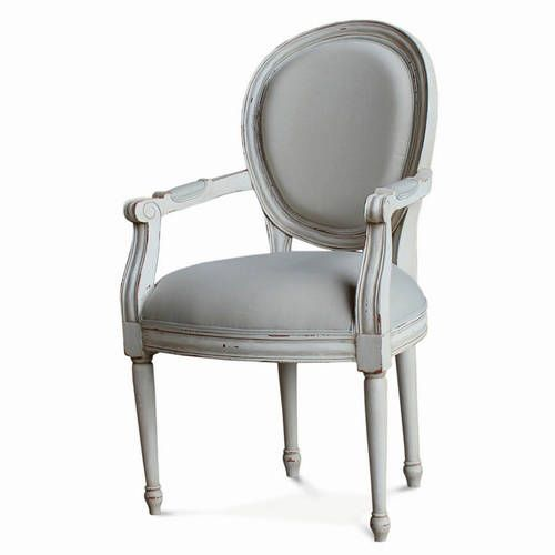 Mejores 79 imágenes de dining chairs en Pinterest | Muebles de ...