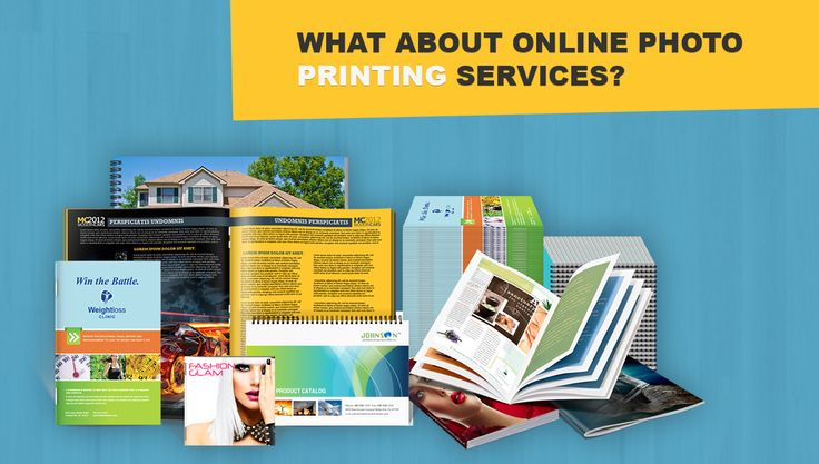What About Online Photo Printing Services ? See more: http://printcart.com/blog/what-about-online-photo-printing-services/