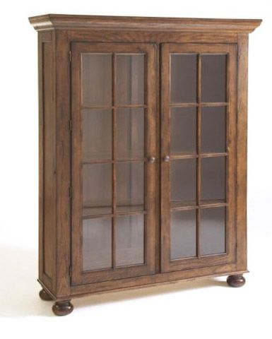 22 Best Images About Attic Heirloom Furniture On Pinterest