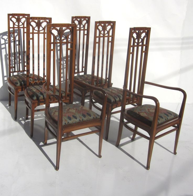 Tall Dining Chairs Din6 L 768x779
