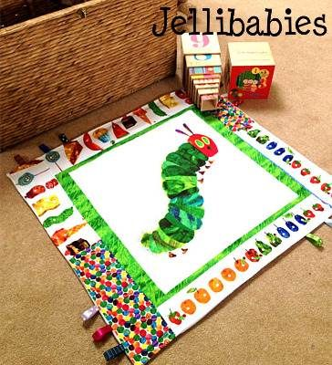 17 Best Images About The Very Hungry Caterpillar Classroom
