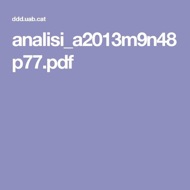 analisi_a2013m9n48p77.pdf