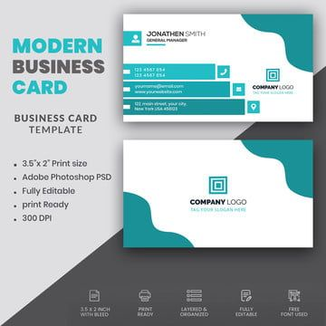 Pin On All Business Card Box