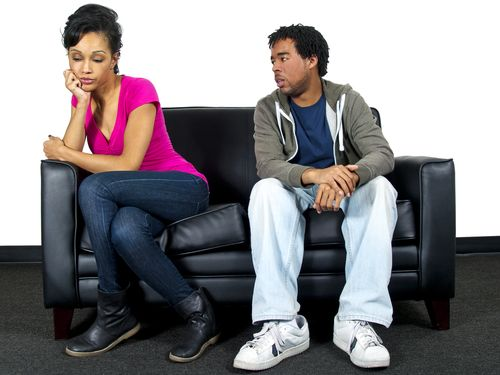 mattys dating advice corner Dating advice for - if you are single and looking for a relationship, this site is your chance to find boyfriend, girlfriend or get married of course, there are certainly barriers to the creation of a three-program, but i have helped thousands of women already do, and you are no different.