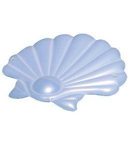 Swimline Seashell Island Lounger