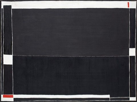 View past auction results for ArturHerkt on artnet