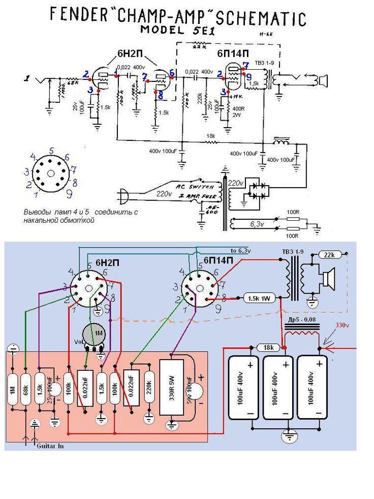201 best electr images on pinterest circuits consumer. Black Bedroom Furniture Sets. Home Design Ideas