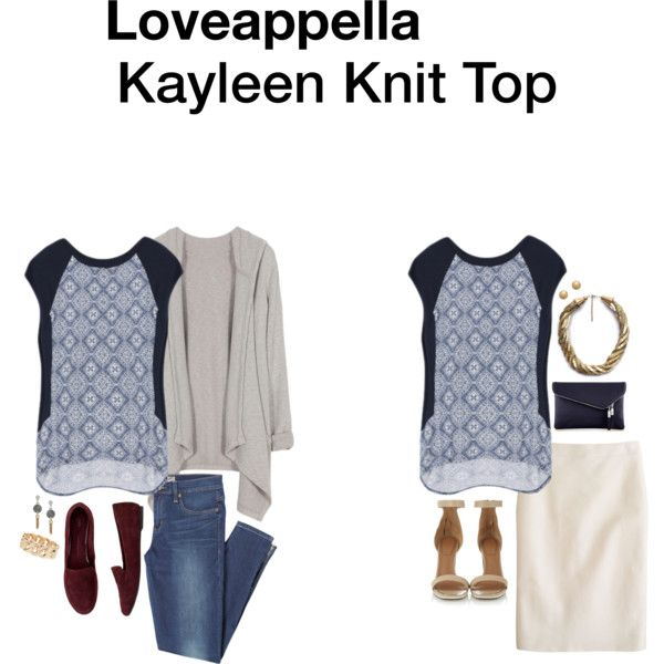 """""""Untitled #11094"""" by hanger731x on Polyvore"""
