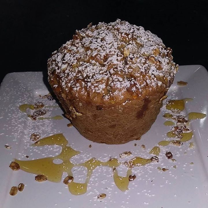 #gastronomia #culinaria #chef #IGA #IGAcampos #receita #dieta #muffin by valssantos.81 http://ift.tt/20laUxC