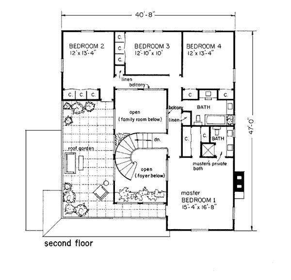 Mediterranean Style Modular Homes: 17 Best Ideas About Prairie Style Houses On Pinterest