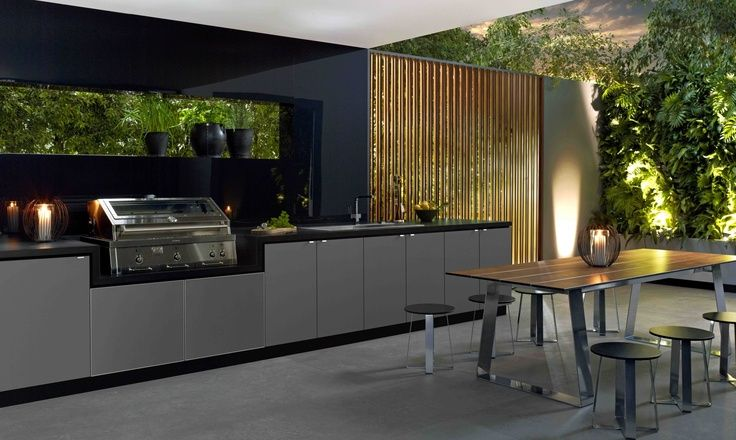 Splashback Ideas, Laminex Metaline. - ELEMENTS AT HOME