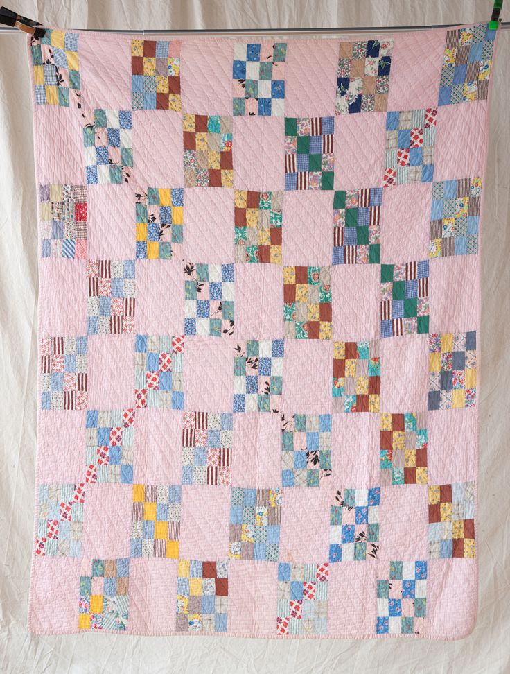 Best images about afro american quilts on pinterest