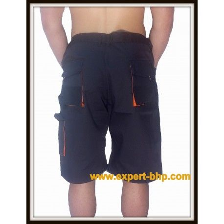 Spodnie krótkie Classic