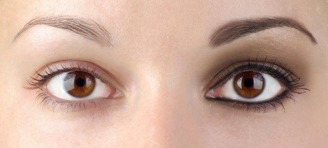 beautiful brown eyes - Google Search : Hair u0026 Beauty ...